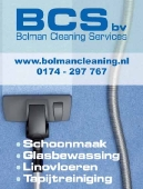 Advertentie Bolman