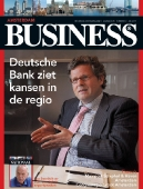 Business Amsterdam no4 2011