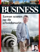 Business Haaglanden no5 2011