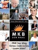MKB Haagse zakengids 2010-2011