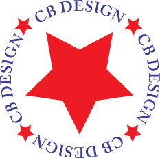 Cher Bos Design